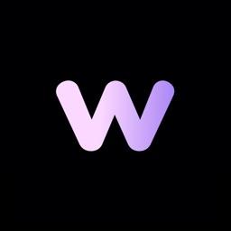 weBelong - Community for LGBTQ