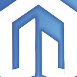 PropertyOnCall