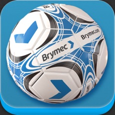Activities of Brymec Shootout