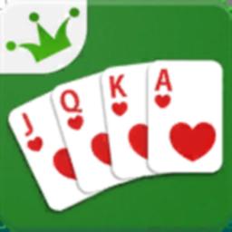 Ícone do app Buraco Jogatina: Jogo de Carta