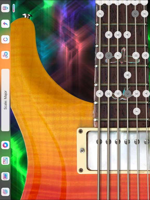 Guitar Elite-Chord Play Center | App Price Drops