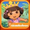 Dora's Dress-Up Adventures!