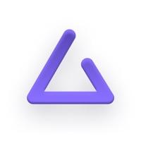 StoryApp - IG Stories Maker