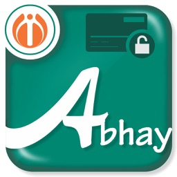 Abhay By IDBI Bank Ltd.