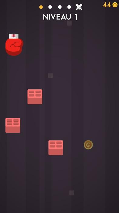 Bricky Breaker screenshot 3