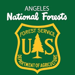 USFS: Angeles National Forest