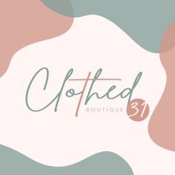 Clothed Boutique