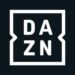 DAZN: Diretta Calcio e Sport