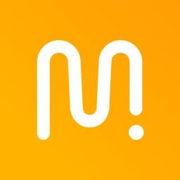 MileIQ: Mileage Log for Taxes