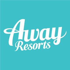 Away Resorts Park Guide