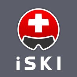 iSKI Swiss - Ski & Snow