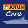 Jotun Care