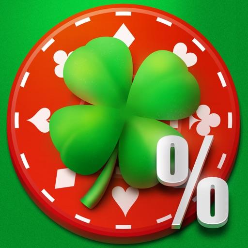 Free Poker Calculator