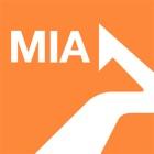 Miami. icon