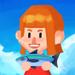 Fisher Girl