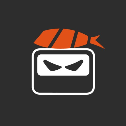 Суши Ninja | Вологда
