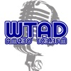 WTAD AM 930/103.3 FM
