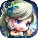 Fantasy Maiden