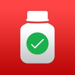 Medica - Medication Reminder