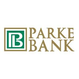 Parke Bank Mobile