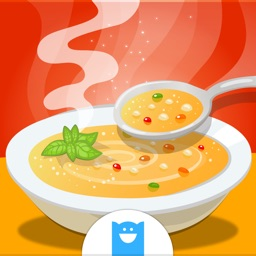 Soup Maker Deluxe (No Ads)