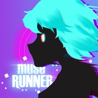 Codes for Muse Runner Hack