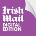 Irish Mail Digital Edition