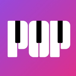 POP Piano-Online piano lessons