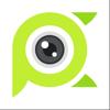ARTERYEX - 健康管理アプリ-パシャっとカルテ アートワーク