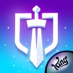 Knighthood