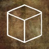 Cube Escape: The Cave - iPadアプリ