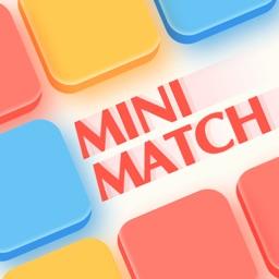 Mini Match!