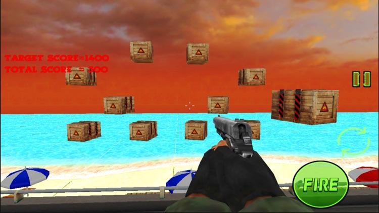 Destroy Explosives & Interiors screenshot-4