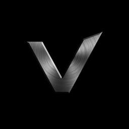 Viaflash: The New Social App