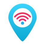 WiFi Connect Интернет везде на пк