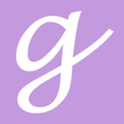 Ícone do app Glimpse Guides