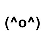 Emoji for Message - Text Maker pour pc