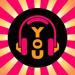 皮皮语音包-很皮的游戏主播语音包
