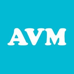 AVM视频制作