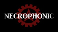 Necrophonic iphone images