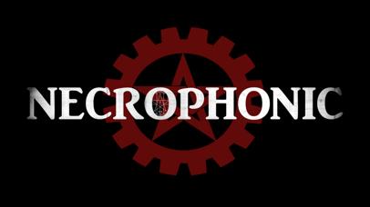 download Necrophonic apps 0