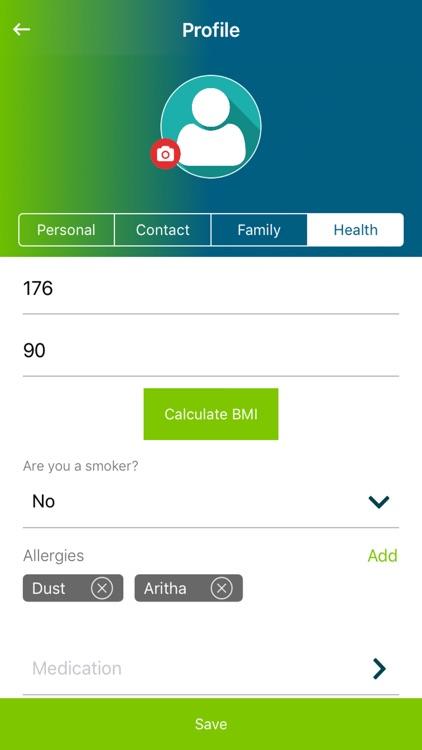 DocOnline: Ask a Doctor Online