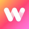Widgethub - themes for iPhone