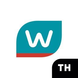 Watsons TH