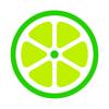 LimeBike -  Deine Fahrt Jederz