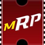MyRacePass