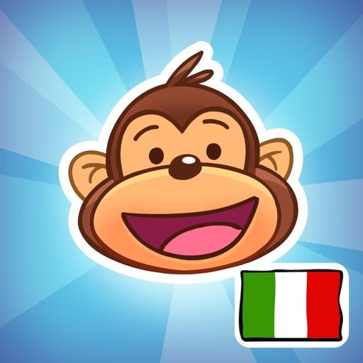 Italian Series icon