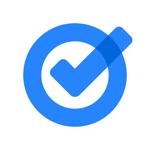 Google Tasks: Få saker gjorda на пк