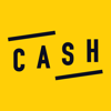 CASH(キャッシュ)