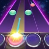 Tap Music:ポップミュージックリズムゲーム